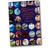 50ways-ebook.jpg