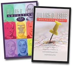 billsbooks.jpg
