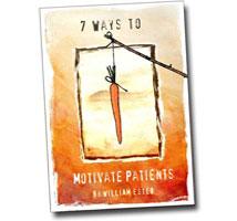 motivate-ebook.jpg